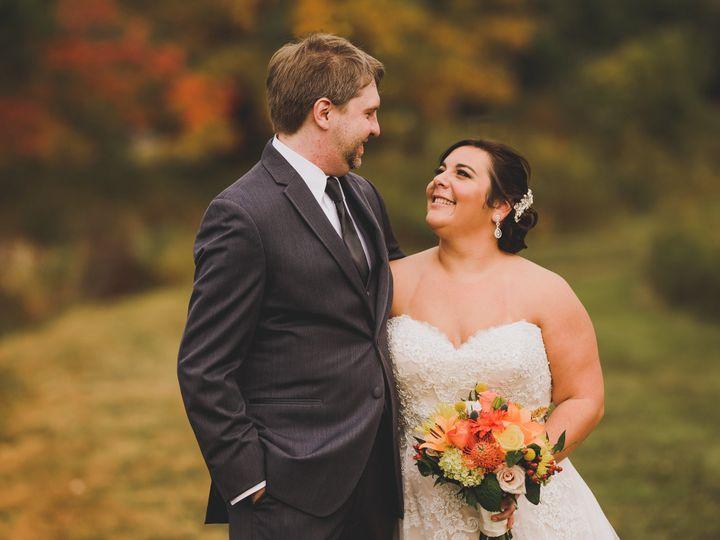 Tmx 1512359581259 7c82765a 23a8 47bd 9047 987dccc7a2fc Goshen, New York wedding beauty