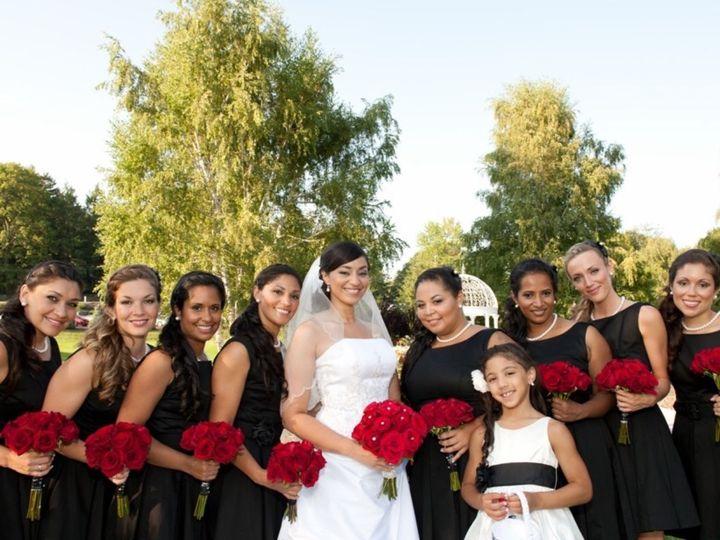 Tmx 1519134978 26c82cdf93a638d5 1519134977 4e3652ee6b610de1 1519134976387 1 342F6696 B284 47C6 Goshen, New York wedding beauty