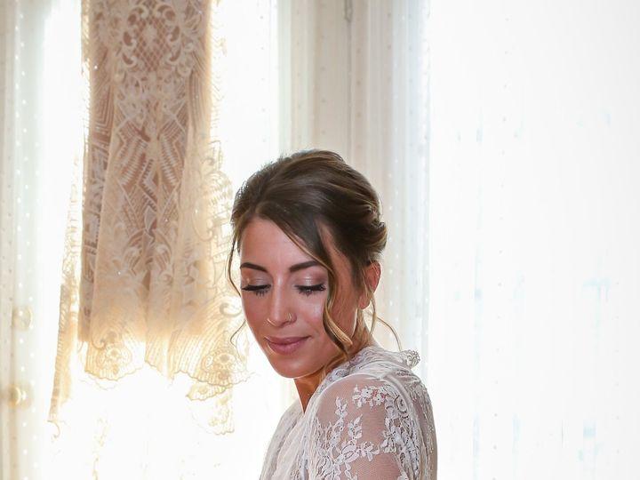 Tmx 508ebef9 8198 477f A99a 7f08272af474 51 740410 157603638144142 Goshen, New York wedding beauty