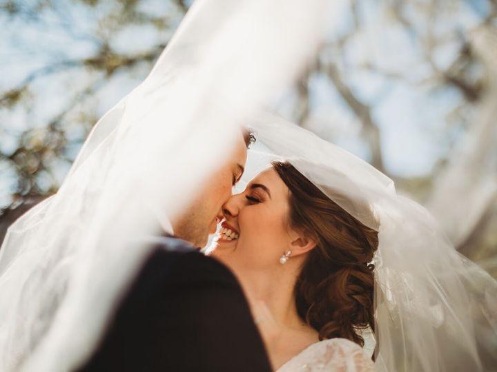 Tmx 588e1e5c 8009 4dab Abcf C9f65c522e54 51 740410 157603595761035 Goshen, New York wedding beauty