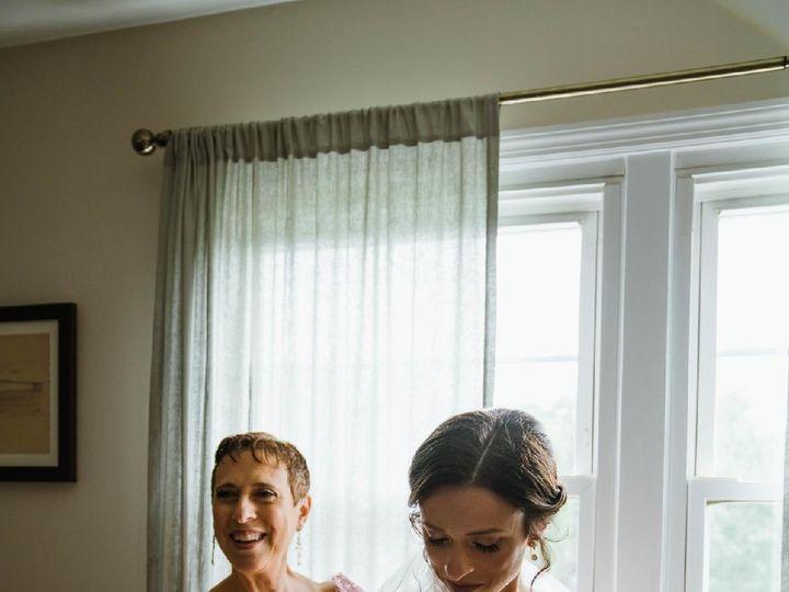 Tmx Aimeeandmom 51 740410 Goshen, New York wedding beauty