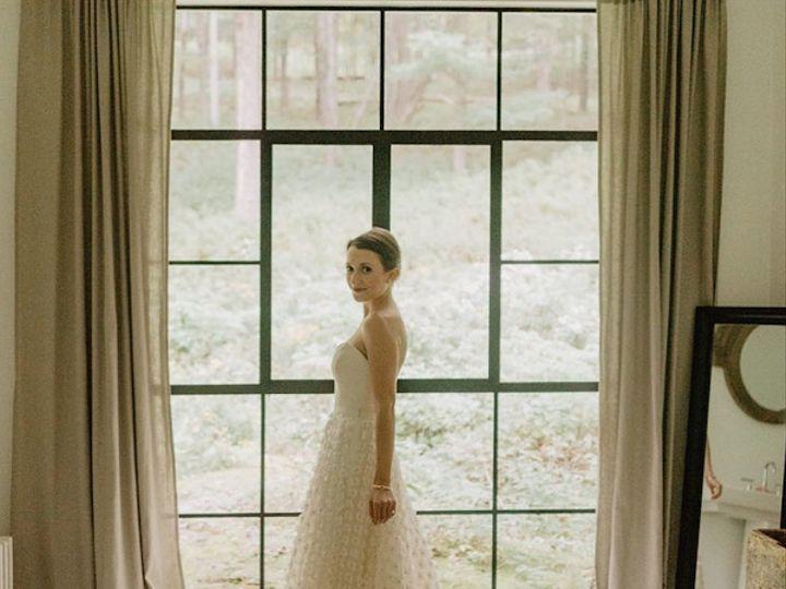 Tmx Amandaveraldi 51 740410 Goshen, New York wedding beauty