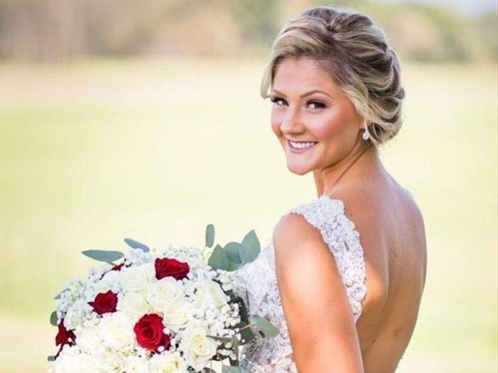 Tmx Ambre 51 740410 1572915455 Goshen, New York wedding beauty