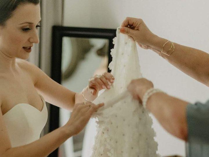 Tmx Handsomehollow 51 740410 160711214068632 Goshen, New York wedding beauty