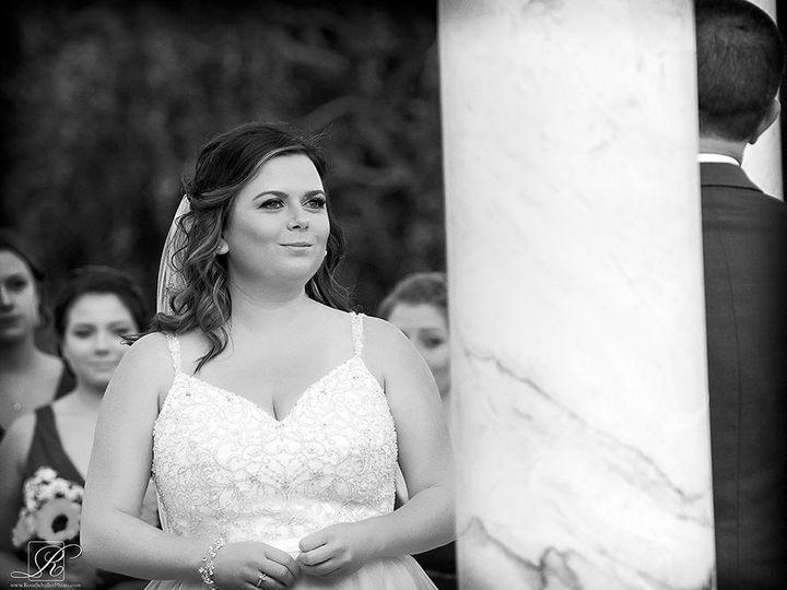 Tmx Marissa 51 740410 V1 Goshen, New York wedding beauty
