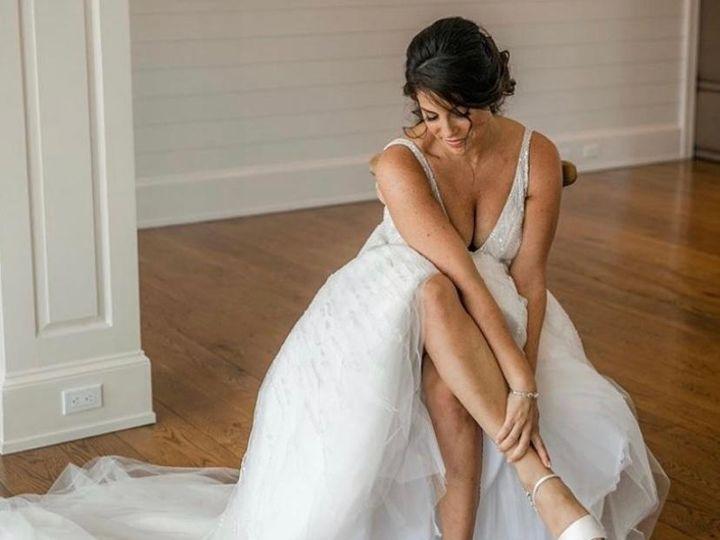 Tmx Samanthawellner1 51 740410 160711214082349 Goshen, New York wedding beauty