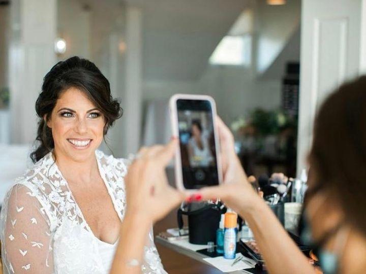 Tmx Samanthawellner 51 740410 160711214132431 Goshen, New York wedding beauty