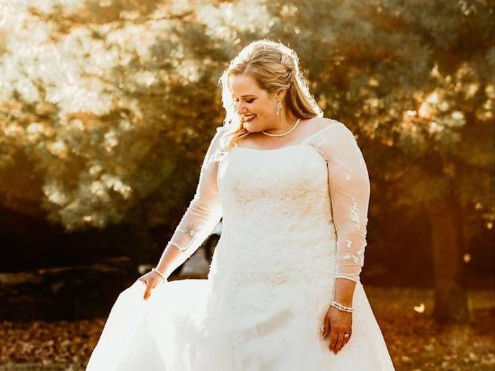 Tmx Sheila 51 740410 1572915457 Goshen, New York wedding beauty