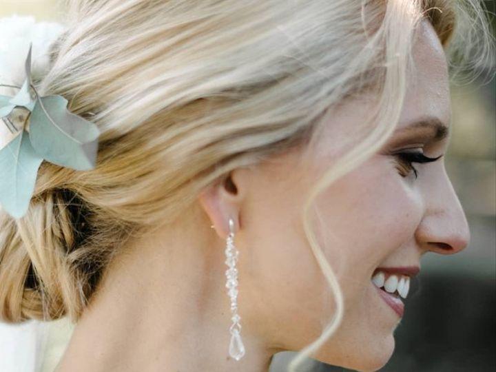 Tmx Zuzanna2 51 740410 1572915457 Goshen, New York wedding beauty