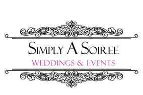 Simply A Soiree Wedding & Events