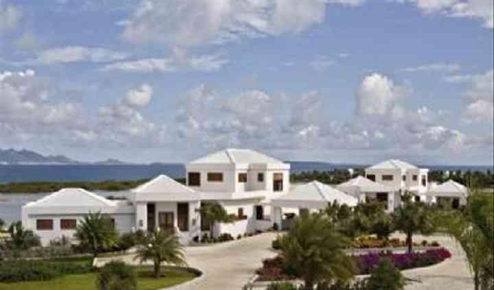 Villas at Sheriva