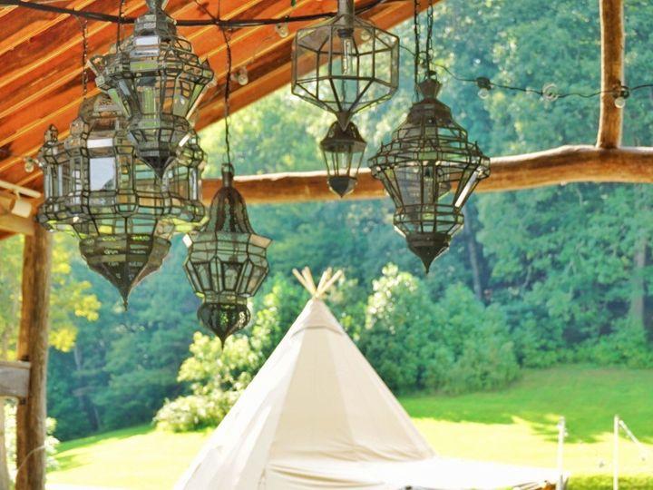 Tmx 1486061036663 Fullsizerender Craftsbury, VT wedding rental