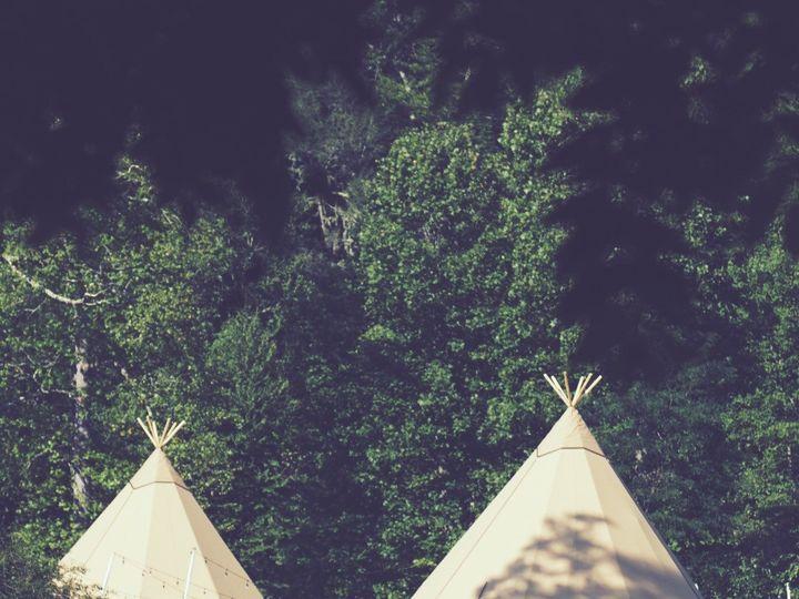 Tmx 1486061046294 Img0043 Craftsbury, VT wedding rental