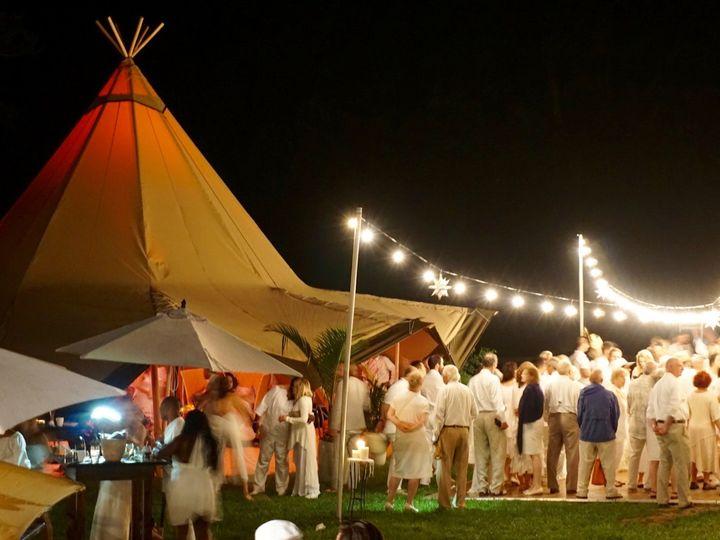 Tmx 1486061063703 Img9371 Craftsbury, VT wedding rental