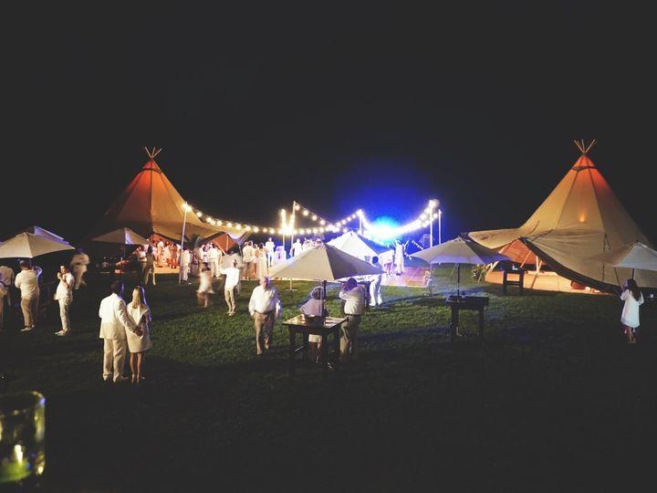 Tmx 1486061164125 Img0031 Craftsbury, VT wedding rental