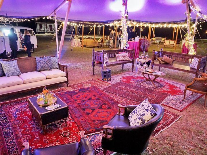 Tmx 1486061164523 Img0326 Craftsbury, VT wedding rental