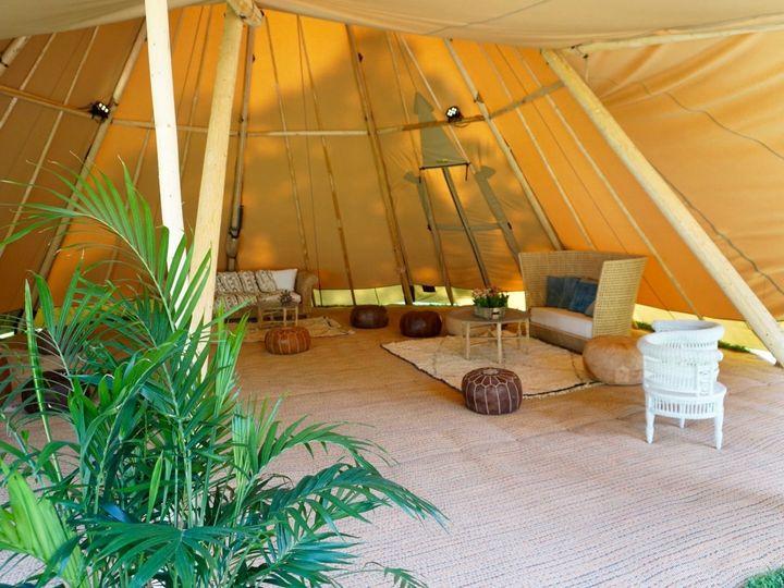 Tmx 1486061195583 Img8873 Craftsbury, VT wedding rental