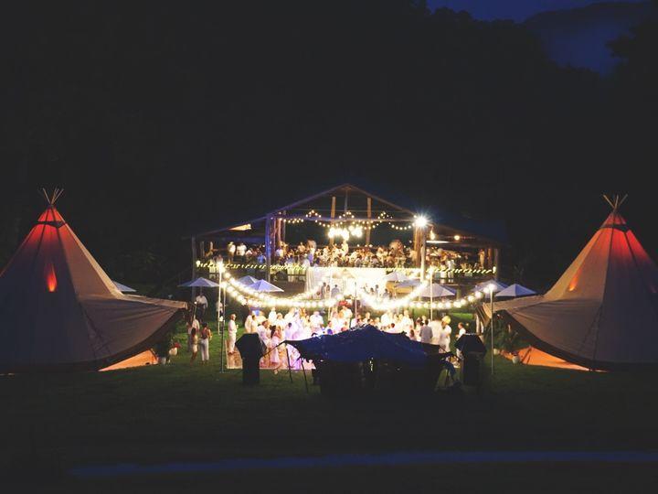 Tmx 1486061226672 Img0038 Craftsbury, VT wedding rental