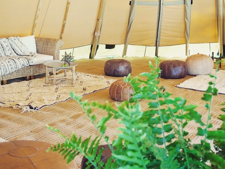 Tmx 1486061247410 Img0396 Craftsbury, VT wedding rental