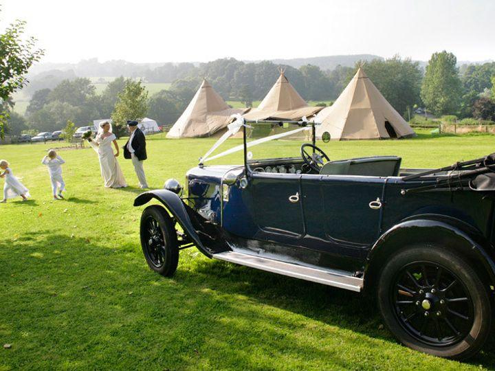 Tmx 1486061313810 Enhanced Photo 3 Craftsbury, VT wedding rental