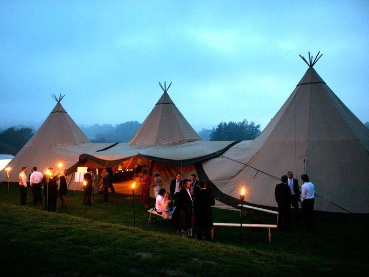 Tmx 1486061323428 Enhanced Photo 6 Craftsbury, VT wedding rental