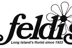 Feldis Florists