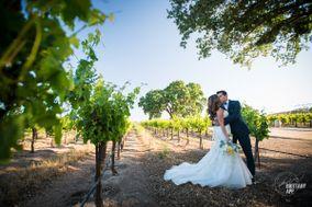 Sculpterra Winery & Sculpture Garden