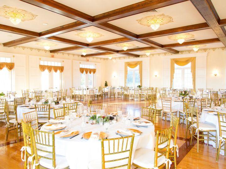 Tmx 20181110 Hayley Vijay 0575 51 991410 1556624329 Springfield, VA wedding catering