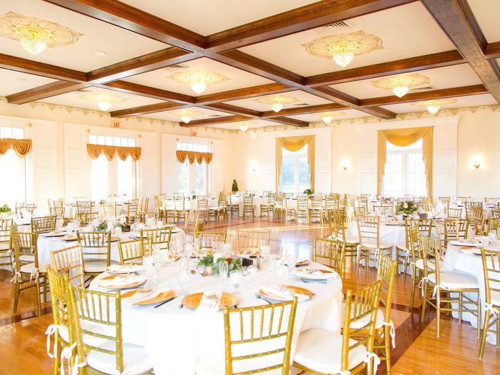 Tmx 20181110 Hayley Vijay 0575 51 991410 Springfield, VA wedding catering