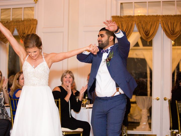 Tmx 20181110 Hayley Vijay 0719 51 991410 1556624294 Springfield, VA wedding catering