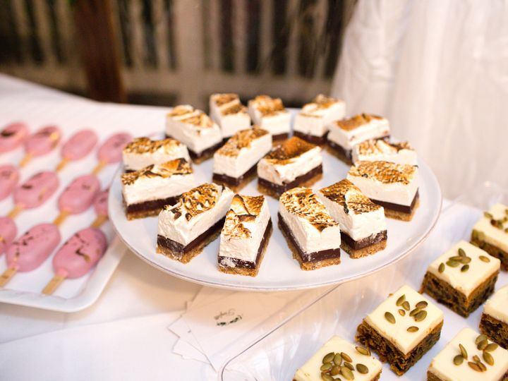 Tmx 20181110 Hayley Vijay 0814 51 991410 Springfield, VA wedding catering