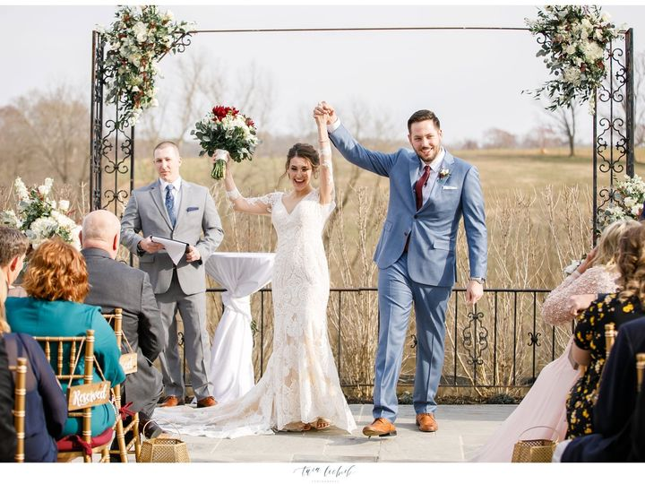 Tmx 56711188 2564266323601583 8680242331007320064 O 51 991410 1556624416 Springfield, VA wedding catering