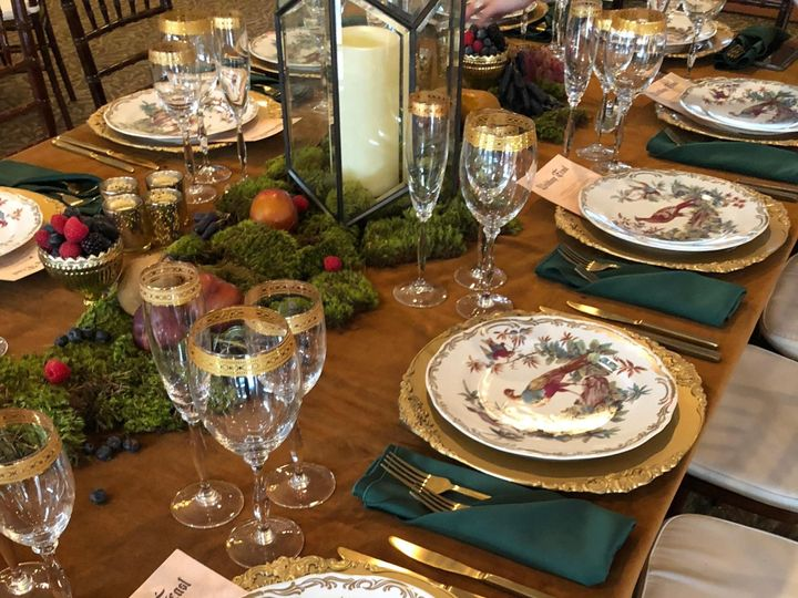 Tmx Img 0487 51 991410 1556624811 Springfield, VA wedding catering
