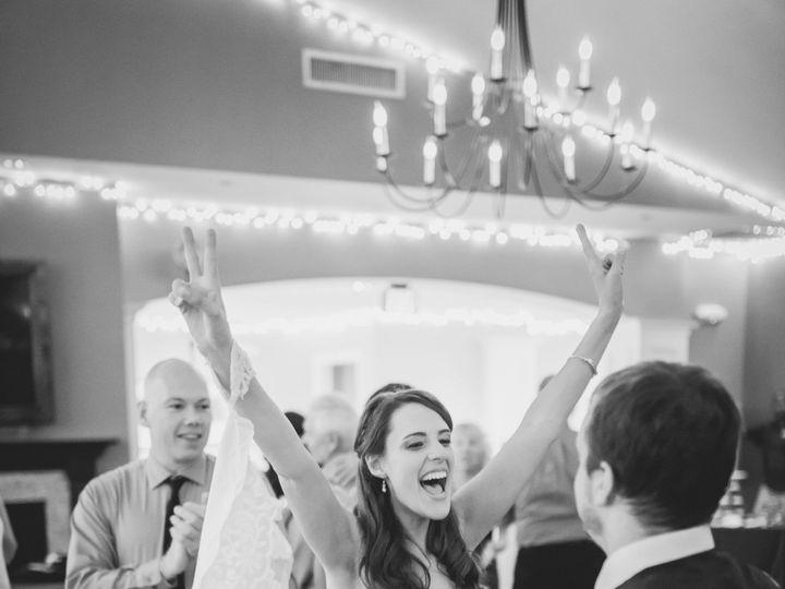 Tmx Img 0761 51 991410 1556624675 Springfield, VA wedding catering