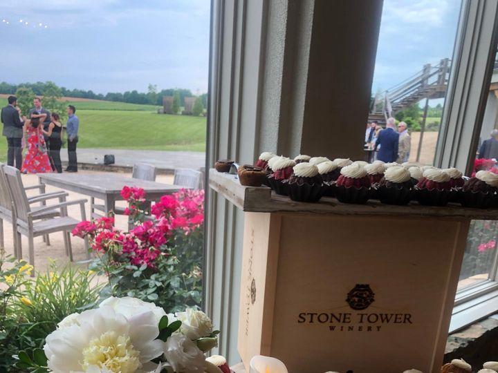 Tmx Img 3951 51 991410 1560944074 Springfield, VA wedding catering