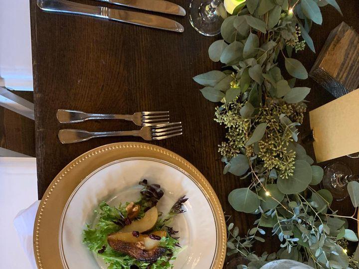 Tmx Img 5622 51 991410 1570222007 Springfield, VA wedding catering