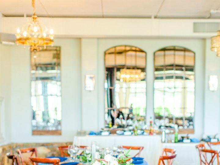 Tmx Jenny Jason All Wedding Photos 0994 51 991410 1570222195 Springfield, VA wedding catering