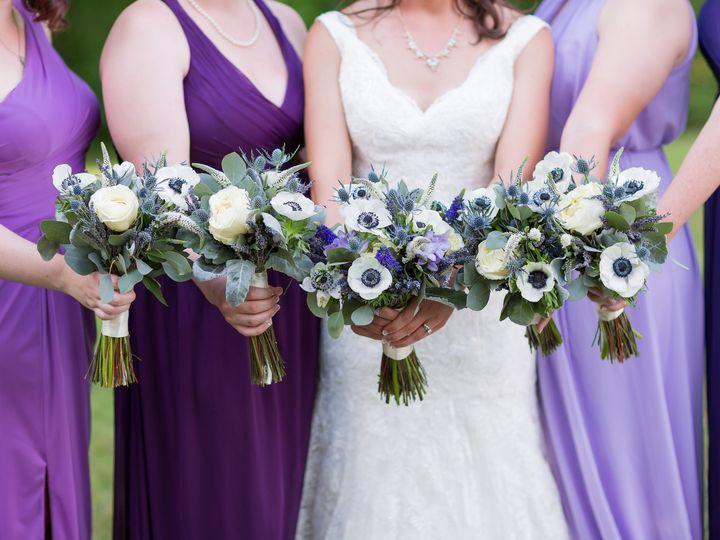 Tmx Matthew Thwing Photography 1 335 1 1 51 991410 1556624621 Springfield, VA wedding catering
