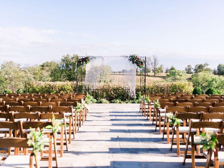 Tmx Shadowcreekwedding Kt Maddywilliamsphotography 61 51 991410 157805715379743 Springfield, VA wedding catering