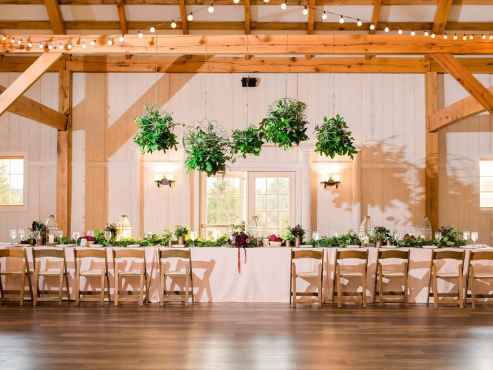 Tmx Shadowcreekwedding Kt Maddywilliamsphotography 89 51 991410 157805702290348 Springfield, VA wedding catering