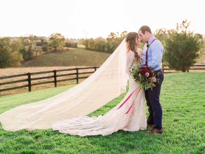 Tmx Shadowcreekwedding Kt Maddywilliamsphotography 96 51 991410 157805708883654 Springfield, VA wedding catering