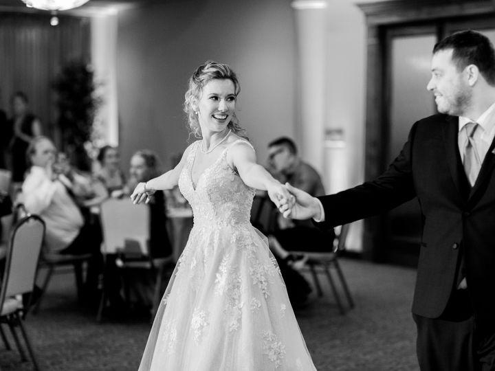 Tmx Torchia 1730 51 991410 1560945042 Springfield, VA wedding catering