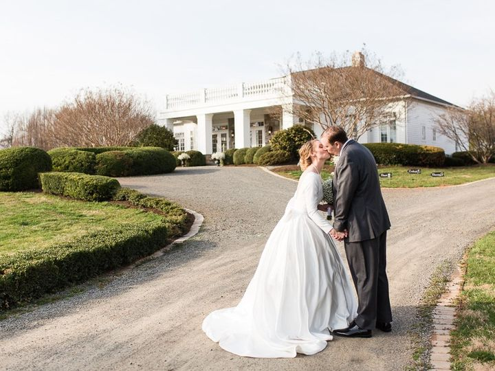 Tmx Wedding Pictures At Black Horse Inn Wedding Venue 51 991410 1560944593 Springfield, VA wedding catering