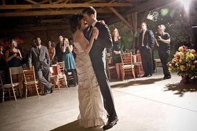 White Door Weddings