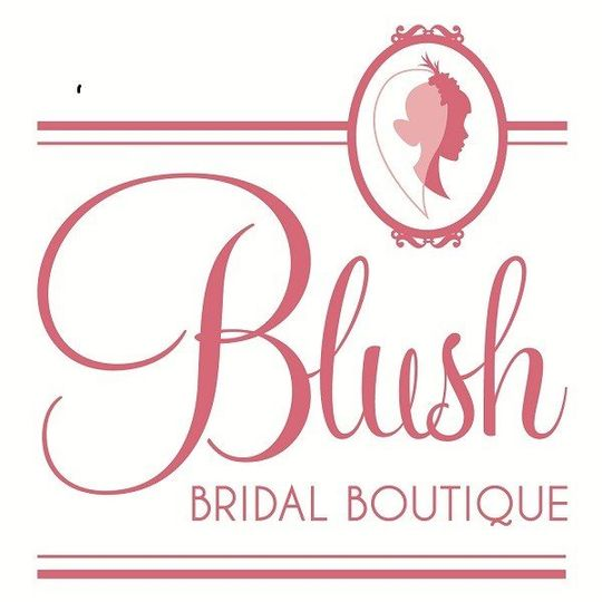 blush logo jpeg