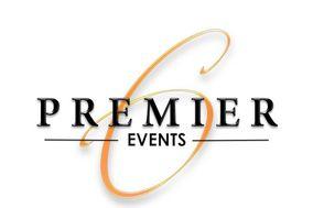 Premier 6 Events