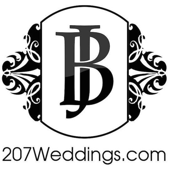 207Weddings Films & Photography