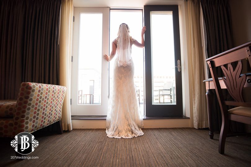portland regency hotel maine wedding photographers