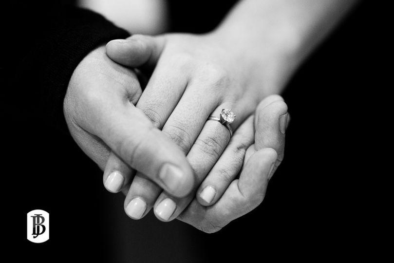 granite ridge wedding photographer maine bliss eng