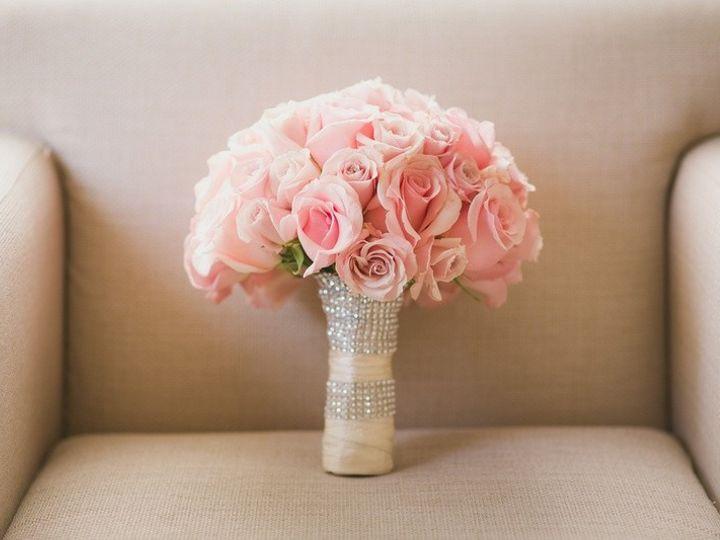 Tmx 1482739534345 6a91041ca89f7b4286ca5291adb67e03 San Diego, CA wedding florist